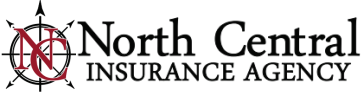 North Central Insurance Agency in Parkton, MD