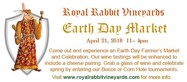 www.royalrabbitvineyards.com